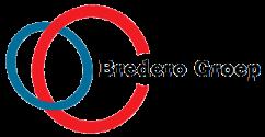 Bredero Group